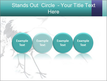 0000082613 PowerPoint Template - Slide 76