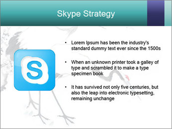 0000082613 PowerPoint Template - Slide 8