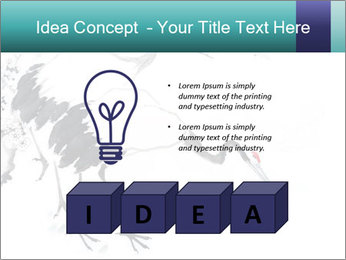 0000082613 PowerPoint Template - Slide 80