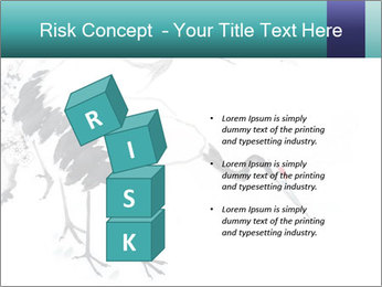 0000082613 PowerPoint Template - Slide 81
