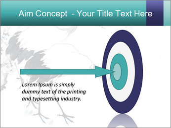 0000082613 PowerPoint Template - Slide 83