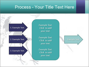 0000082613 PowerPoint Template - Slide 85