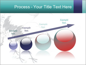 0000082613 PowerPoint Template - Slide 87