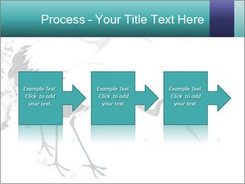 0000082613 PowerPoint Templates - Slide 88