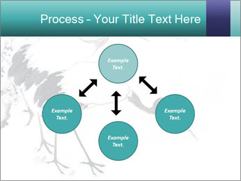 0000082613 PowerPoint Template - Slide 91
