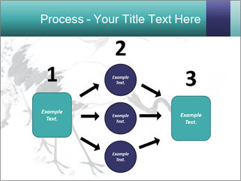 0000082613 PowerPoint Template - Slide 92