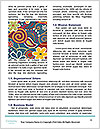 0000082613 Word Template - Page 4