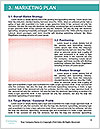 0000082613 Word Template - Page 8