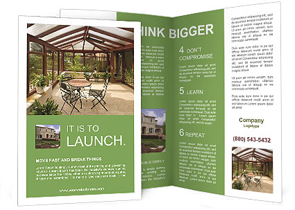 0000082614 Brochure Template