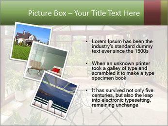 0000082614 PowerPoint Template - Slide 17