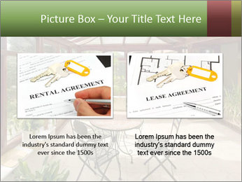 0000082614 PowerPoint Templates - Slide 18