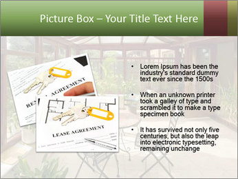 0000082614 PowerPoint Templates - Slide 20