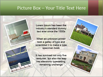 0000082614 PowerPoint Template - Slide 24