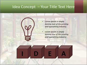 0000082614 PowerPoint Template - Slide 80