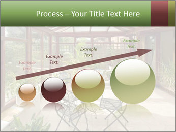 0000082614 PowerPoint Template - Slide 87