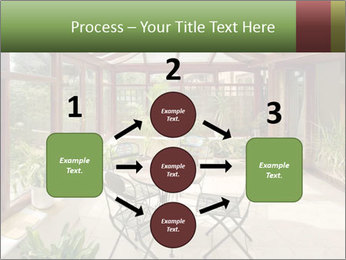 0000082614 PowerPoint Template - Slide 92