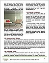 0000082614 Word Templates - Page 4