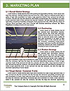 0000082614 Word Template - Page 8