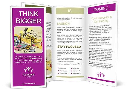 0000082615 Brochure Template