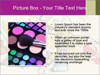 0000082615 PowerPoint Template - Slide 13
