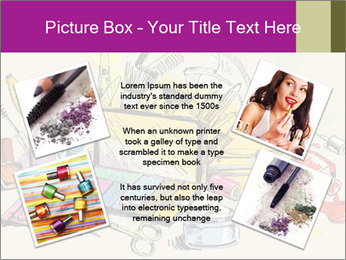 0000082615 PowerPoint Template - Slide 24