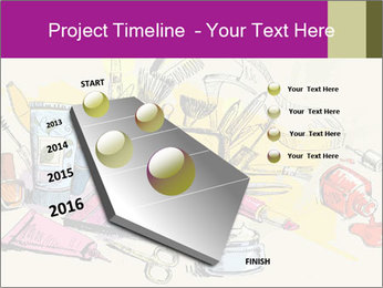 0000082615 PowerPoint Template - Slide 26