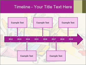 0000082615 PowerPoint Template - Slide 28