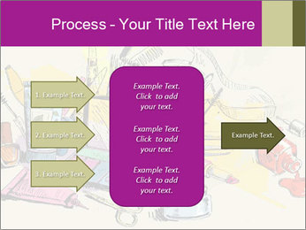 0000082615 PowerPoint Template - Slide 85