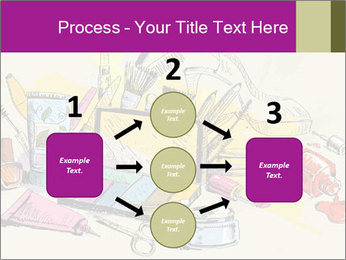 0000082615 PowerPoint Template - Slide 92