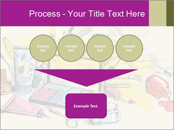 0000082615 PowerPoint Template - Slide 93