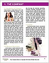 0000082615 Word Templates - Page 3