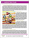 0000082615 Word Templates - Page 8