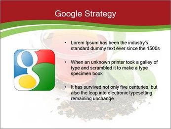 0000082616 PowerPoint Template - Slide 10