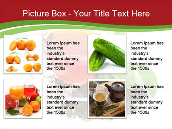 0000082616 PowerPoint Template - Slide 14