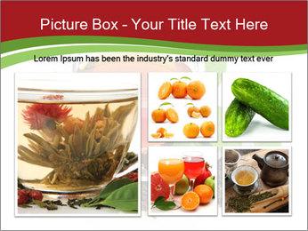 0000082616 PowerPoint Template - Slide 19