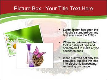 0000082616 PowerPoint Template - Slide 20
