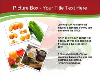 0000082616 PowerPoint Template - Slide 23