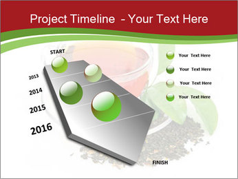 0000082616 PowerPoint Template - Slide 26