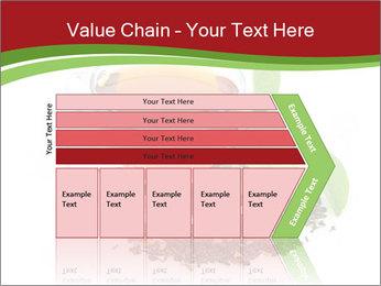0000082616 PowerPoint Template - Slide 27