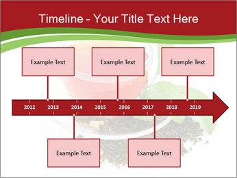 0000082616 PowerPoint Template - Slide 28