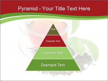 0000082616 PowerPoint Template - Slide 30
