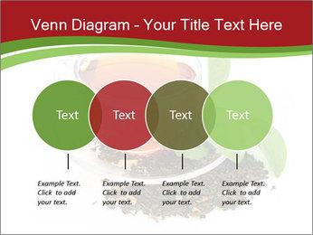 0000082616 PowerPoint Template - Slide 32