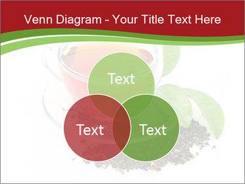 0000082616 PowerPoint Template - Slide 33