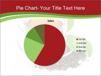 0000082616 PowerPoint Template - Slide 36