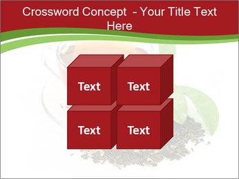 0000082616 PowerPoint Template - Slide 39