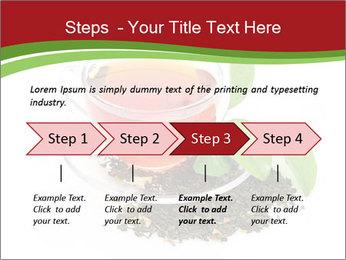 0000082616 PowerPoint Template - Slide 4
