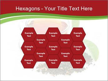 0000082616 PowerPoint Template - Slide 44