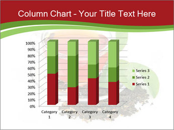 0000082616 PowerPoint Template - Slide 50