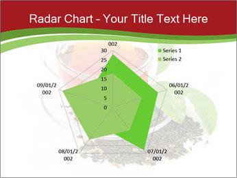 0000082616 PowerPoint Template - Slide 51