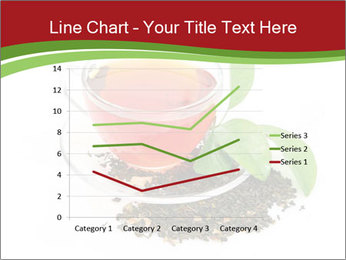 0000082616 PowerPoint Template - Slide 54